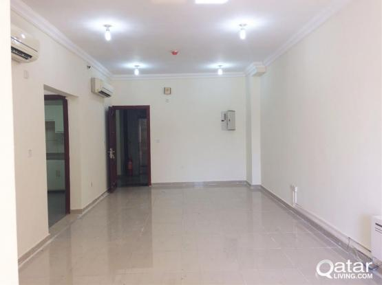 3BR Un-Furnished Apartment In Al Sadd
