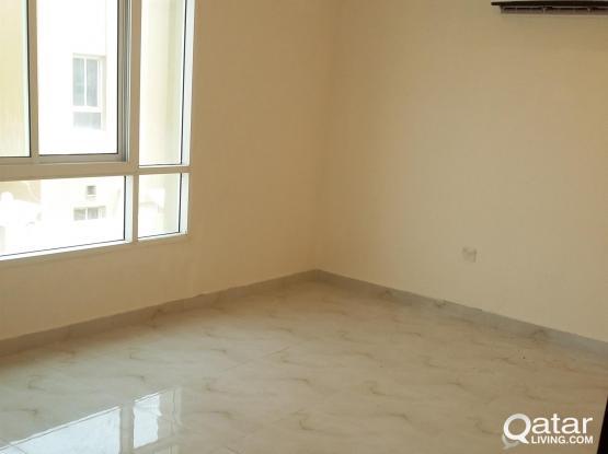 Fabulous Compound Studio Apartment for Rent