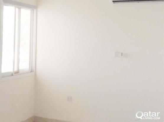 Al-Thumama Area, Studio type Rooms Available for E