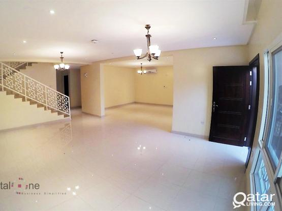 Private Compound!! UF 5 BR Villas│Al Muraikh