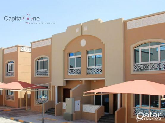 Great Deal!! 4 BR Compound Villa│Al Muraikh