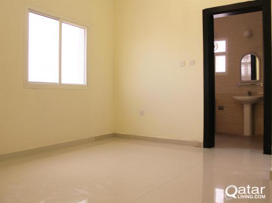 Luxurious 2 BHK Apartment | Bin Omran | No Commission