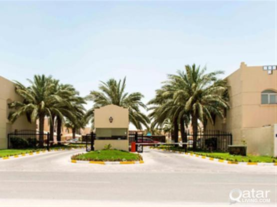 Grand Offer Deluxe Apartment-Rent Inclusive of Electricity &Water with Swimming Pool & Gym !!!