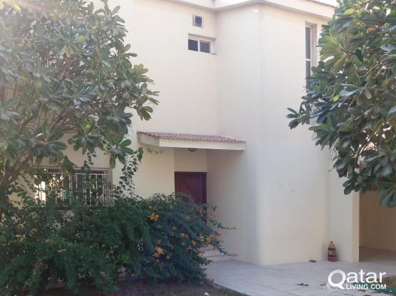 Classic Stand Alone Villa with Excellent Ambiance & Attractive Price @ Old Airport