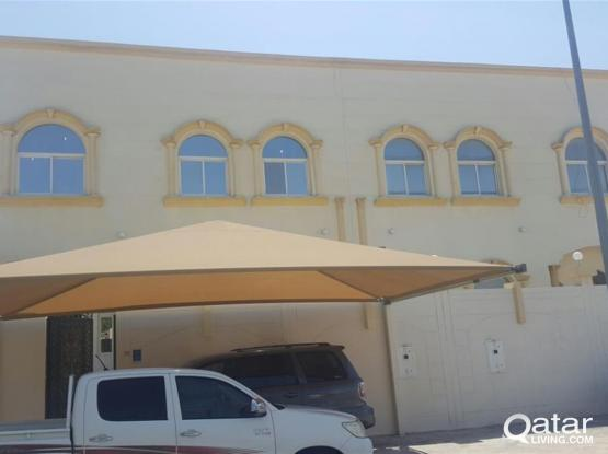 Luxurious & Spacious 8-BHK villa in Madinath k