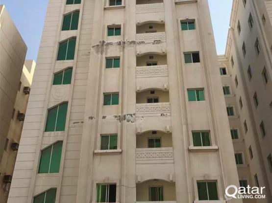 3 Bedroom 2 Bathroom flat available at Bin Mahmoud