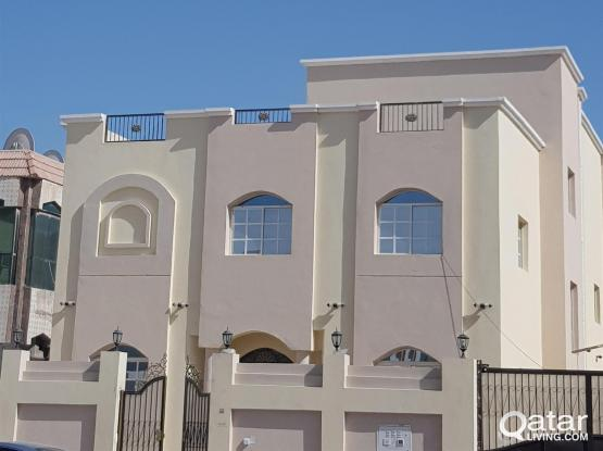1BHK. FAMILY ACCOMODATION IN OLD AIRPORT ROAD/NEAR CAIRO SUPER MARKET