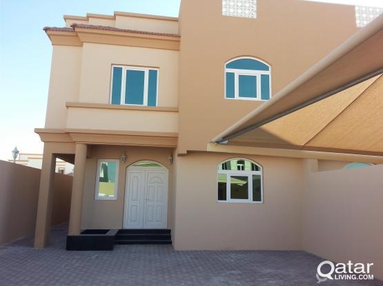 Umsalal muhamed big villa For executive bachelors
