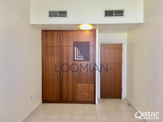 Luxury Two Bedroom Apartment In Abuhamour