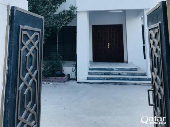 Stand Alone Villa with Awesome Ambiance-Offer Price !!!