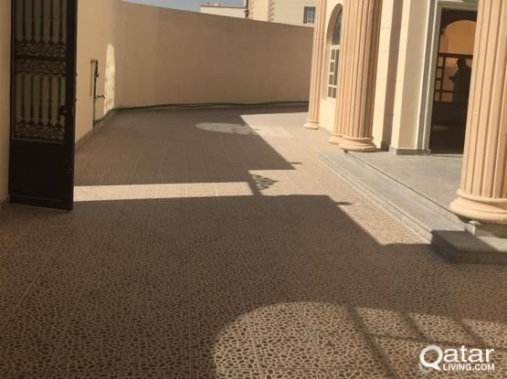 villa 4 rent