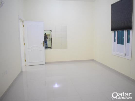 SPACIOUS STUDIO-FOR FAMILY in AIN-KHALID- NO COMM