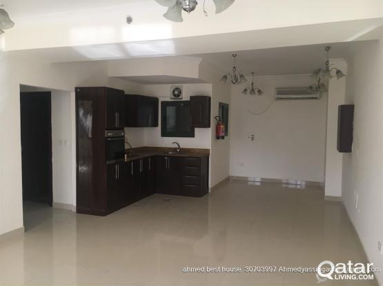 very spacious apartment available located in musheireb