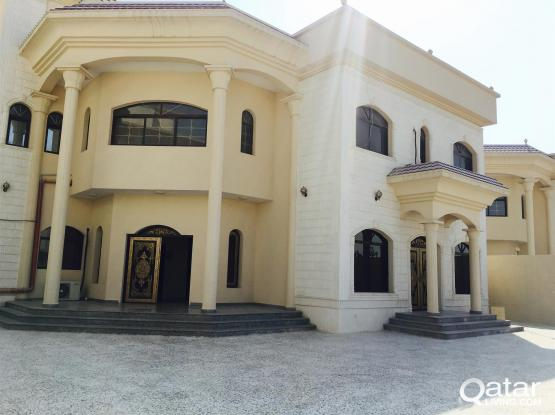 FURNISHED STUDIO FOR FAMILIES@ AL WAAB-NO COMMISSION