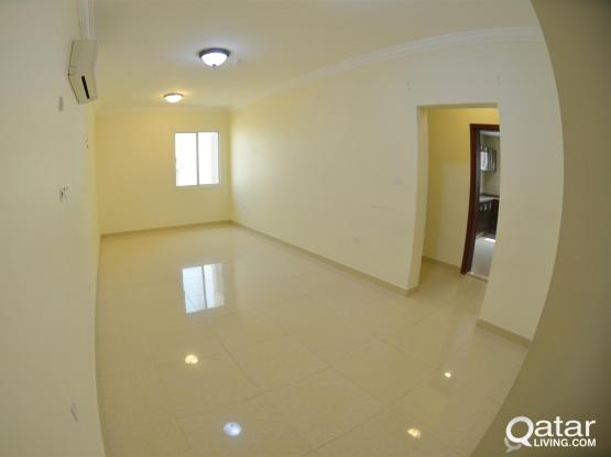 Directly From Owner !! 2 Bedroom Apartment At Fereej Abdul Aziz