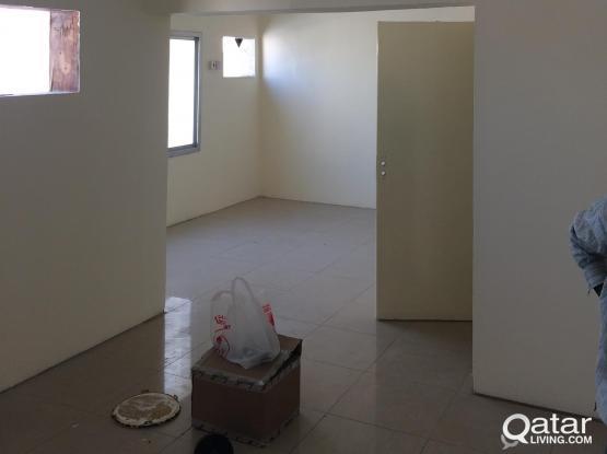 3 bedrooms flat at bin mahmud near quality hyper market