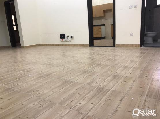 2 bhk flat in gharrafa