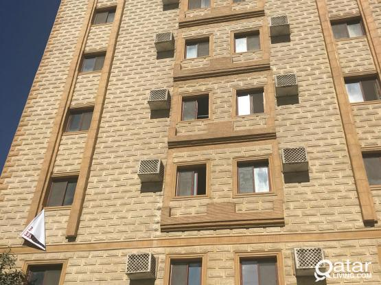 4 BHK APARTMENT FOR RENT IN UMM GUWALINA SUITABLE FOR BACHLEOR
