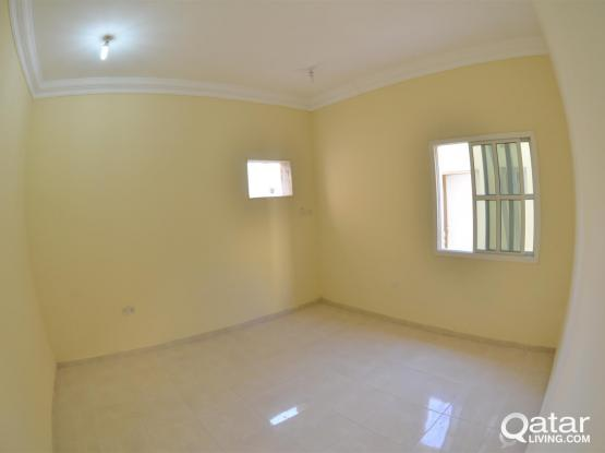 No Commission! Studio Portions Available @ Abu Hamour
