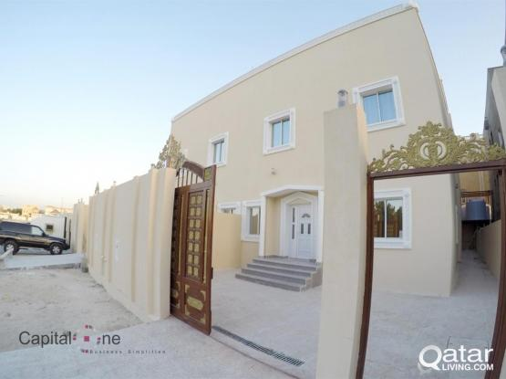2BR Flats (optional w/ Private Lawn)│Muaither
