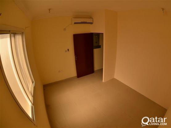 NO EXTRA CHARGES !! 1 BHK FOR RENT AT OLD AIRPORT