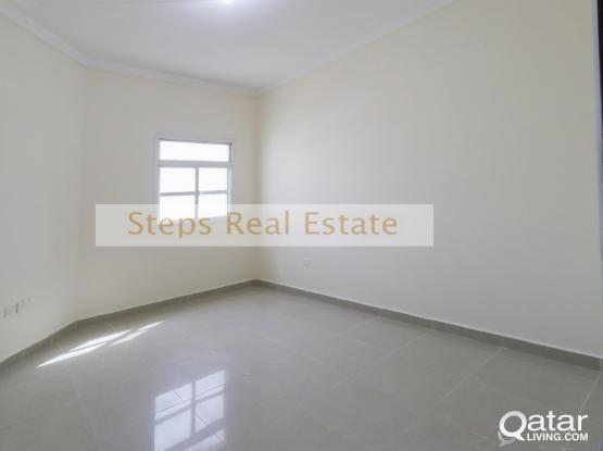 For Rent 2 Bedroom Apartment at Al Messila