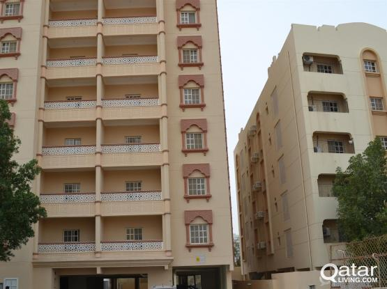 No Commission - Beautiful Brand New Furniture -One Bedroom in the Center Of Doha