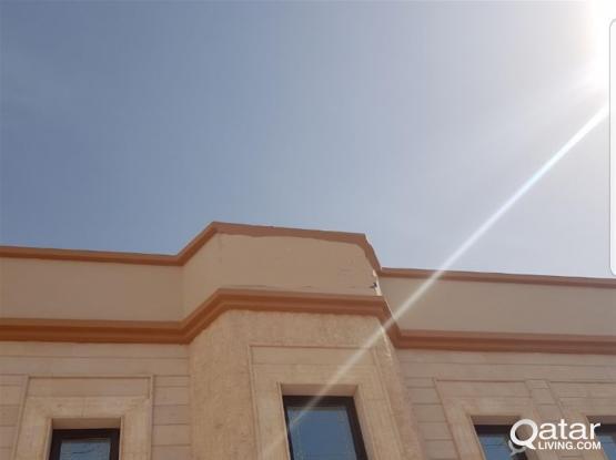 Brand New Villa For sale In Al Kheesa