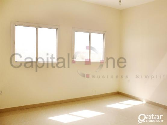 Families Only! UF 2 BR Flat│Al Mamoura