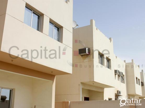 UF 2 Bedroom Flat for Families│Al Mamoura