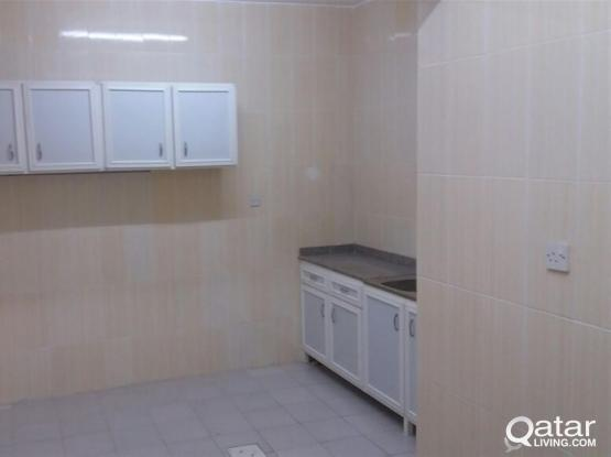 TWO BHK FOR EXECUTIVE BACHELORS IN OLD GHANIM