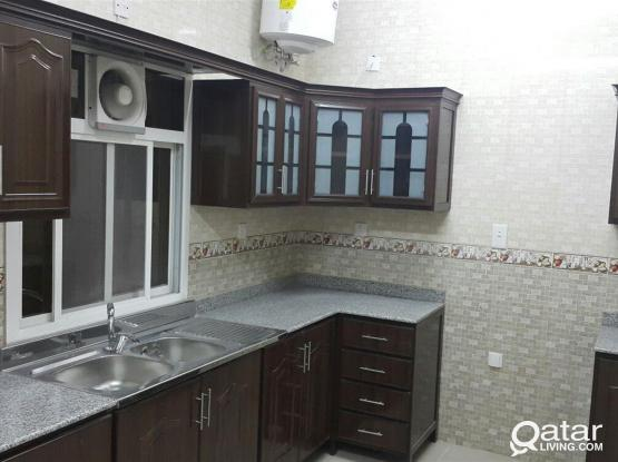2 BHK APARTMENT IN MANSOURA //NO COMMISSION NO DEPOSIT//