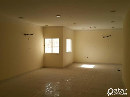 BRAND NEW OFFICE SPACE IN AL ASMAKH * ONE MONTH RENT FREE*
