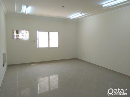 Spacious 2 BHK Flat with balcony for rent in Old A