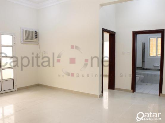 Spacious 3 Bedroom Apartments│Al Messila