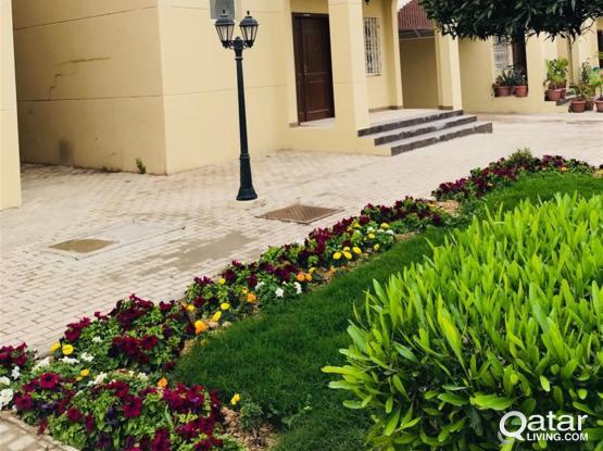 Stunning Offer-Few Days Only !!! 3 BHK Luxury Villa @Old Airport