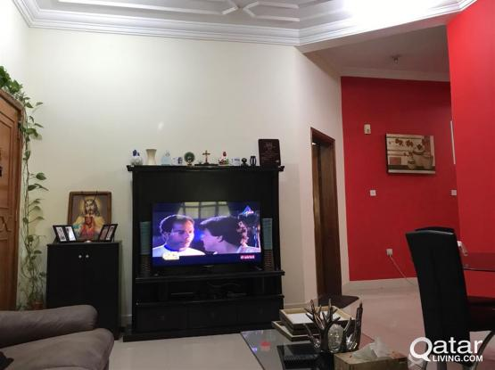 2 BHK PHILIPPINES ASIAN FAMILY ACCOMMODATION@ OLD AIRPORT