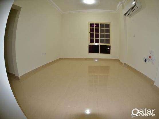 Unfurnished 2-BHK Apartment Available At Old Airport Area