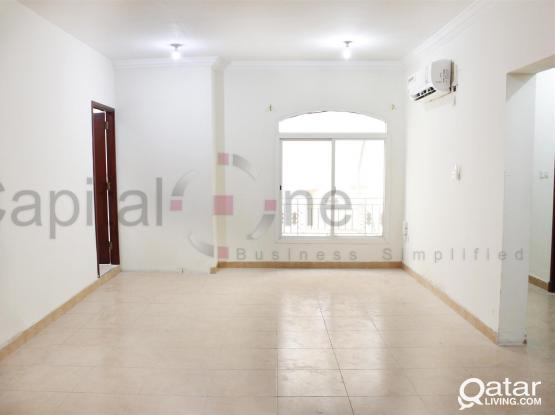 Well-maintained UF 3 Bedroom Apartments│Al Sadd