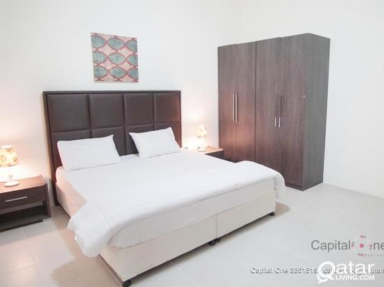 FF 1BHK (All Inclusive) - nearby Metro Station