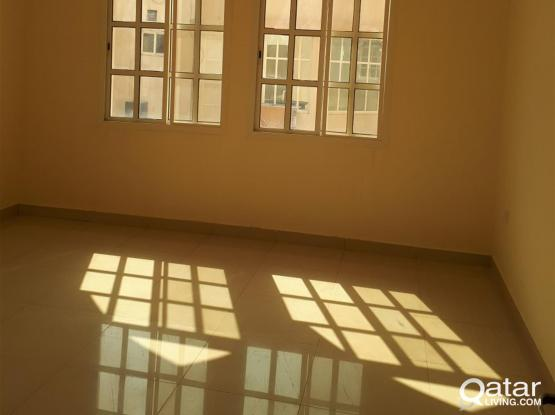Very Nice 1 Bedroom for rent in Ain Khalid (Near m