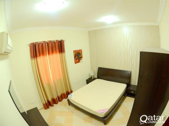 DIRECT FROM OWNER! FURNISHED 2 BHK APARTMENTS AT A