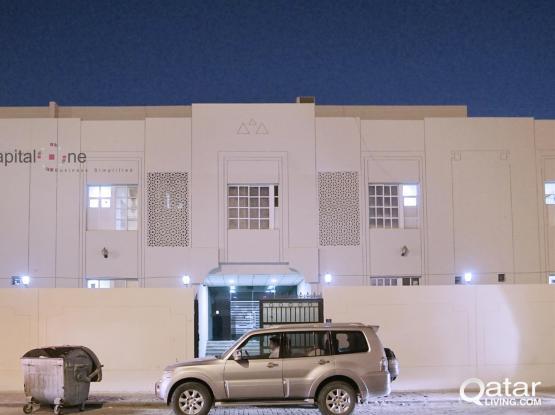 Fully Furnished 1 Bedroom Apt! │ Al Hilal