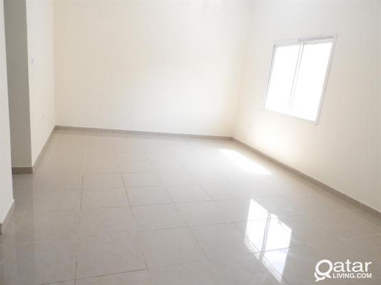 3 BED PLUS  2 BATH ROOM AVAILABLE IN NAJMA FOR EXECUTIVE STAFFS - NO COMMISSION // NO DEPO