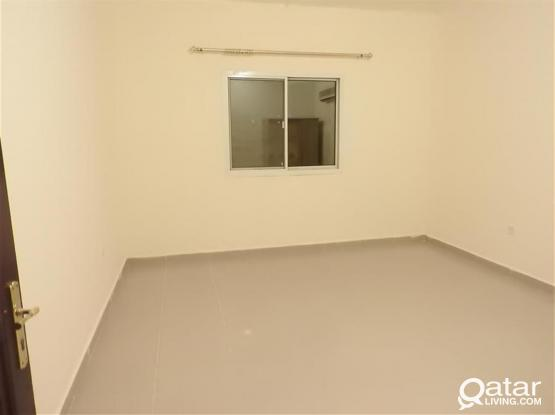 Very Nice 2 BHK Flats Available in C Ring Road Near Naseem Al Rabeeh Hospital for Family O