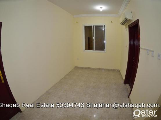 No Commission! Independent Small 1 Bhk Available @ Al Hilal