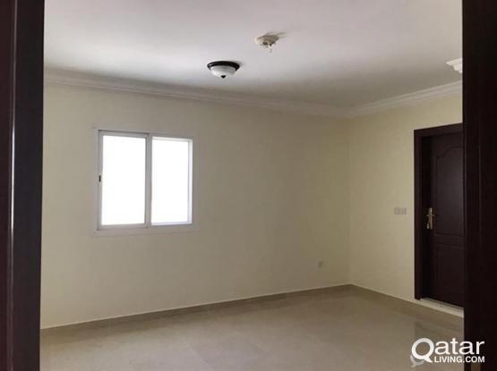 I Have 2 Bedroom 2 Bathroom In Al Thumamma