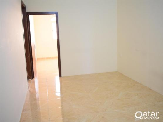 SPACIOUS STUDIO FOR FAMILY in ABU HAMOUR-NO COMMISSION