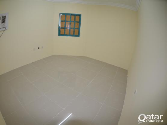 1 Bhk Apartment Available For Bachelors @ Old Al Ghanim