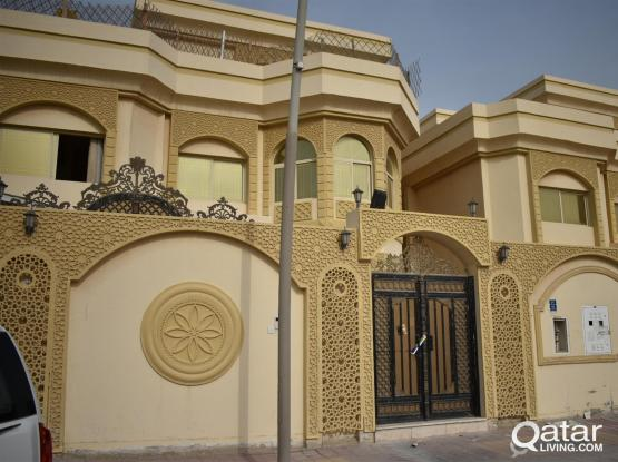 for rent 1bhk flat luxurious villa like new